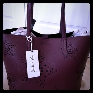 Handbags - KENDALL and KYLIE Tote Bag extra Large with detach